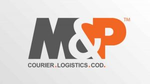 Courier Partner